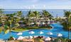 Luxury Five Star Family Fiji Getaway