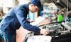 Comprehensive Car Service