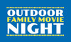 SPCA Outdoor Family Movie Night