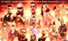 Ultimate Championship Wrestling Tickets