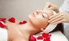 60-Minute Massage Treatment