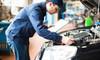 WOF & Comprehensive Engine Service