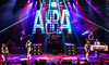 ABBA Tribute: Christchurch & Hamilton