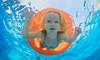 'Learn-to-Swim' Classes