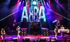 ABBA Tribute: Christchurch & Hamilton