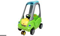 Kids' Ride On Cars