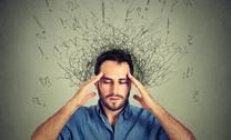 Emotional Intelligence Online Course