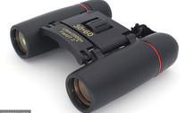 Day & Night Vision Mini Optical Device