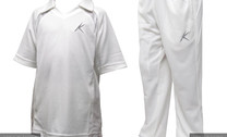 Kids' Cricket T-Shirt or Pants