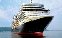 4-Night Accommodation & Cruise Package