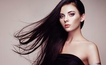 Keratin Hair Treatment & Trim
