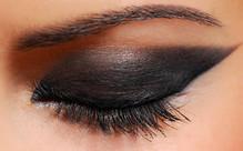 Eyebrow Shape, Brow & Lash Service