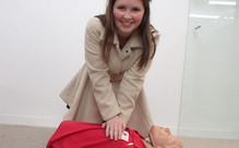 One-Day First Aid & CPR Course