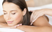 90-Minute Massage Treatment