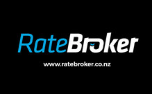 Get a Mortgage with Ratebroker.co.nz