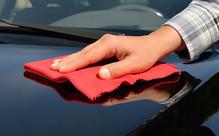 Super Valet Car Clean – Mobile Service