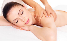 Detox Massage & Facial Treatment
