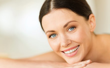 Two IPL Skin Rejuvenation Treatments
