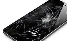 iPhone or iPad Screen Repair Services