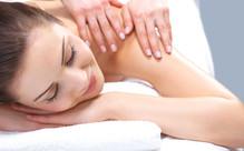 30-Minute Power Restore Massage