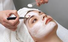 Environ Derma Roller Facial