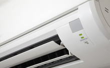 Heat Pump Clean & Service