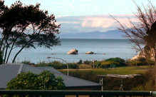 Two-Night Kaiteriteri Package