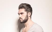 Melody Hair, Barber &