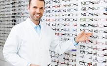 Optometrist Package