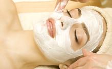 One-Hr Full Body Massage, 30-Min Mini Facial