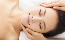 Deep Cleansing Facial & Lash Tint