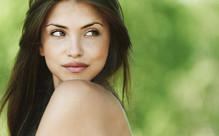 30-Minute Rejuvenating Facial