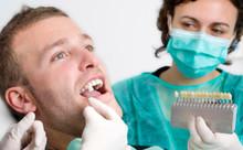 $400 Dental Treatment Voucher