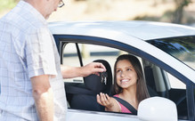 One-Hour Driving Assessment