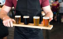 Christchurch Craft Beer Tour