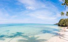 Fiji Beachfront Resort Stay for Two
