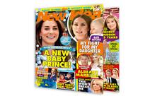 New Idea Magazine Subscription