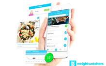 Weight Watchers Online Coaching 3-Month Plan