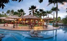 Luxury Five-Night Family Fiji Retreat