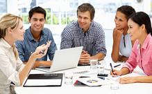 PRINCE2® Project Management Course