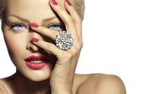 Spa Manicure & Pedicure