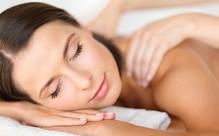 Relaxing Massage Treatments