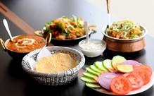$40 Indian Dining & Drinks Voucher