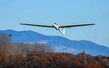 Gliding Instructional Experience & Membership