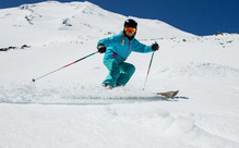 Midweek One-Day Mt Ruapehu Beginner's Package