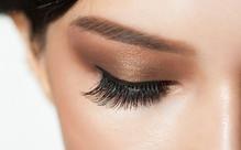 Eye Beauty Package