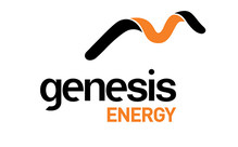 Switch to Genesis Energy