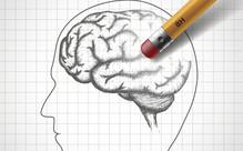 Online Certificate Course in Dementia