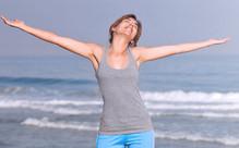90-Minute Natural Health Check-Up