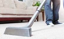 Carpet Shampoo Clean & Deodorise